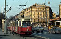 Wien-wvb-sl-bk-e1-560858.jpg