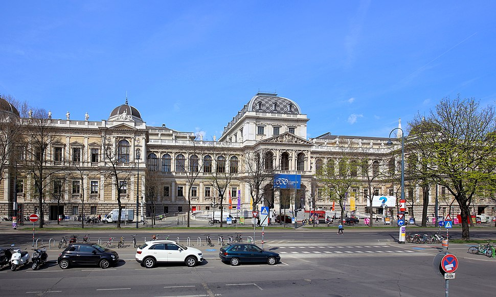 Wien - Universit%C3%A4t (3)