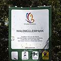 Wien 10 Waldmüllerpark i.jpg