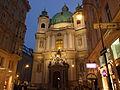 Wien 2007-12-26 DSCF1065 (2187264379).jpg