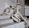 Wien Augustinerkirche Kenotaph Maria Christina 5.jpg