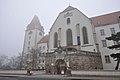 Wiener Neustadt, Burg (1378) (39892904701).jpg