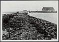 Wieringermeer, inundatie en wederopbouw, Bestanddeelnr 124-0841.jpg