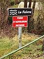 Wignicourt-FR-08-le Foivre-02.jpg