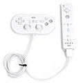 Wii-classic-controller.jpg