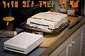 Wii Cake.jpg