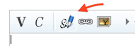 WikiEditor-Toolbar-signature-nl.png