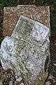 Wiki Šumadija XIŠumarice Memorial Park 535.jpg