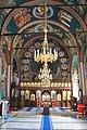 Wiki Šumadija XIV Manastir Rajinovac 185.jpg