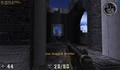 Wikibooks-AssaultCube14.png