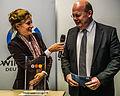 Wikidata Birthday Preis.jpg