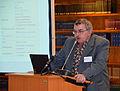 Wikidata trifft Archäologie247.JPG