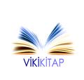 Wikikitap.png