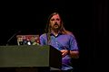 Wikimania 2014 MP 137 - Brandon Harris.jpg
