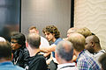 Wikimania London 2014 11.jpg