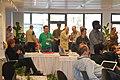 Wikimedia Chapters Meeting 2012 124.JPG