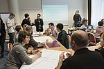 Wikimedia Conference 2017 by René Zieger – 107.jpg