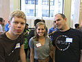 Wikimedia Foundation 2013 All Hands Offsite - Day 1 - Photo 13.jpg