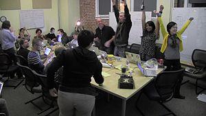 File:Wikimedia Foundation Wikipedia Blackout SOPA January 18, 2012.theora.ogv