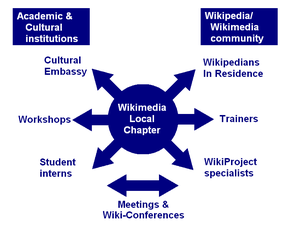 Wikimedia Local Chapter as Bridge.png