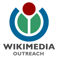 Wikimedia Outreach.svg