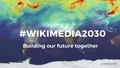 Wikimedia Summit - Movement Strategy presentation.pdf