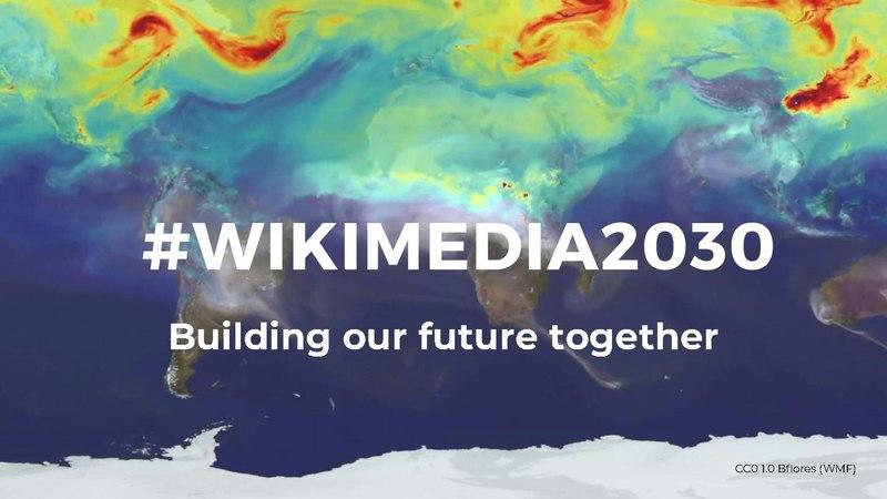 File:Wikimedia Summit - Movement Strategy presentation.pdf
