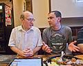 Wikimeetup in Moscow 2014-08-20 46.jpg