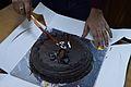 Wikipedia-12 Cake - Wikimedia Meetup - Kolkata 2013-01-15 3505.JPG