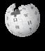 Wikipedia-logo-v2-kbd.png