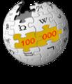 Wikipedia-sr-100k.png
