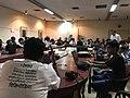 Wikipedia Commons Orientation Workshop with Framebondi - Kolkata 2017-08-26 1989.jpg