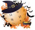 Wikipedia Halloween's Day.png