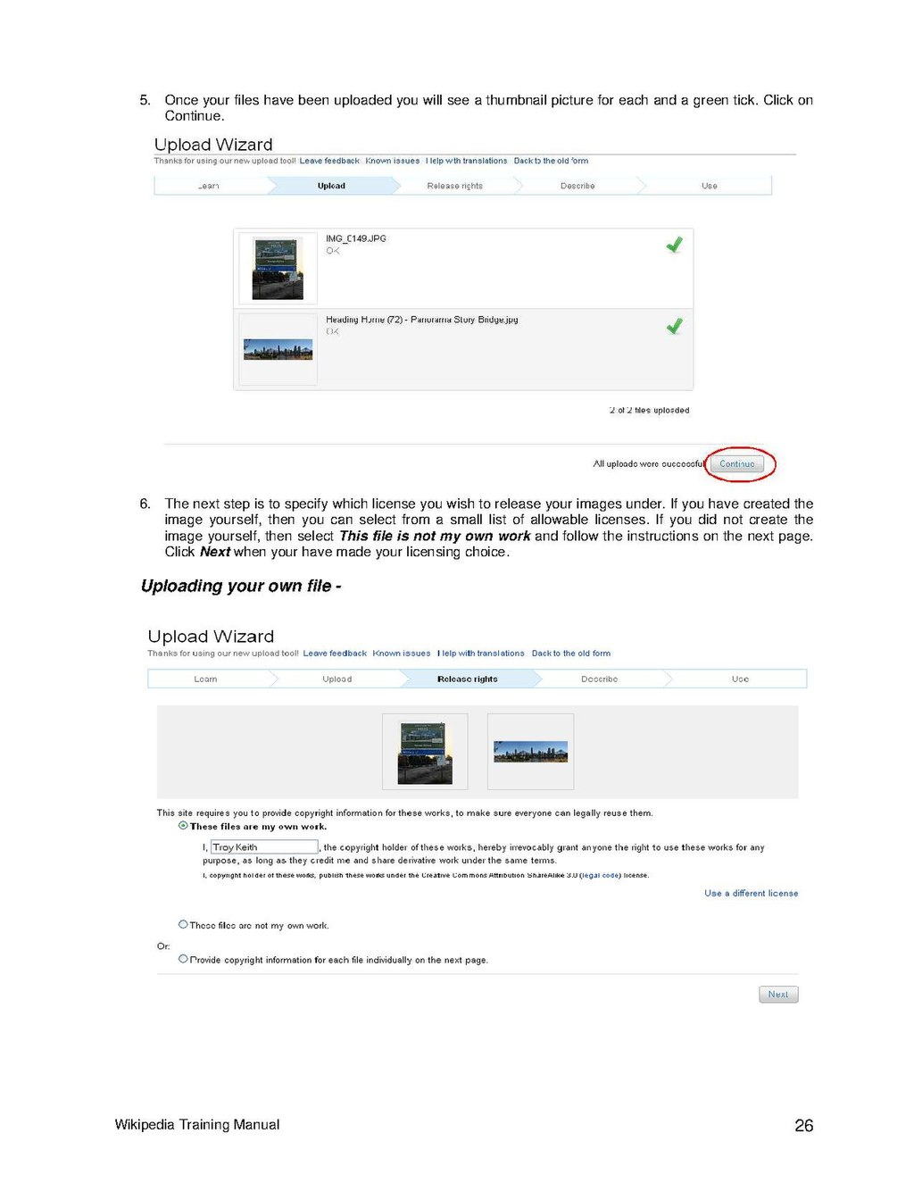 Share Pdf Online Without Ing