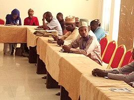 Wikipedia Workshop in Kano North.jpg