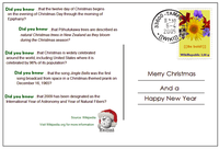 WikipostcardChristmas.png
