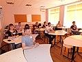Wikitraining in Kremenchuk (17-18.05.19) 09.jpg