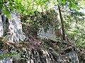 Wildensteiner Burg Hexenturm 02, Donautal.jpg
