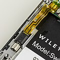 Wileyfox Swift - vibrating alert motor-0051.jpg