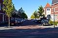 Wilhelm Linnemannstraat, Batavia, Nijmegen.jpg