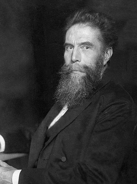 File:Wilhelm Röntgen by Nicola Perscheid 1915b.jpg