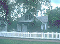 Willa Cather House.jpg