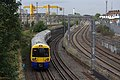 Willesden Junction station MMB 28 378228.jpg