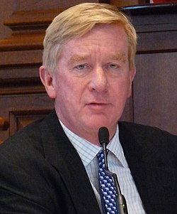 WilliamWeld (cropped1)