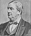 William Harcourt AS.jpg