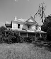 William Harrison Sapp House.jpg