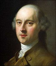 File:William Legge, 2nd Earl of Dartmouth.jpg