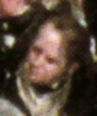 William Mudford - Image: William Mudford