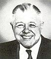William R. Poage 1977 congressional photo.jpg