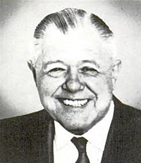 William R. Poage 1977 congressional photo.jpg